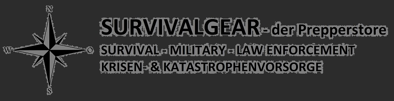 Survivalgear.at